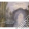 Lionel Peintre / Choeur Nicol - Pierne / Lan Mil