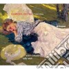 Gabriel Faure' - Melodies Vol.1