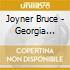 Joyner Bruce - Georgia Dreams