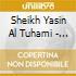 Sheikh Yasin Al Tuhami - The Magic Of Sufi Inshad