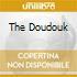 THE DOUDOUK
