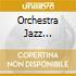 Orchestra Jazz Columbia - Jazz In Italy '30s
