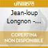 Jean-loup Longnon - Cyclades