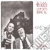 Phil Woods / Gordon Beck - The Complete Concert