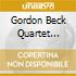 The Gordon Beck Quartet - November Song