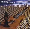 Michel Cusson - Camino