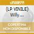 (LP VINILE) Willy deville live
