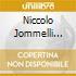JOMMELLI