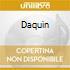 DAQUIN