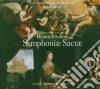 Schutz Heinrich - Symphoniaæ Sacræ