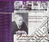 Tchaikovsky - Violin Concerto X Vl Op.35, Sinfonia N.5 Op.64 - Frederic Stock / Nathan Milstein