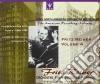 Reiner Freitz Vol.4  - Reiner Fritz Dir  /caratelli Fl, Orchestra Sinfonica Di Pittsburgh