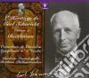 Schuricht Carl Vol.2  - Schuricht Carl Dir  /berliner Philharmoniker, Berliner Staatskapelle