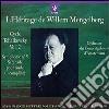 Mengelberg Willem Interpreta  - Mengelberg Willelm Dir  /orchestra Del Concertgebouw Di Amsterdam - Ciclo Ciaikovski Vol.2
