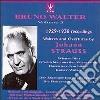 Walter Bruno Vol.3  - Walter Bruno Dir