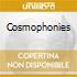 COSMOPHONIES