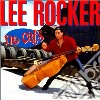 Lee Rocker - No Cats