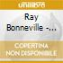 Ray Bonneville - Solid Ground
