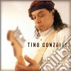 Tino Gonzales - Tequila Nights