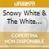 Snowy White & The White Flames - Melting