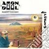 Amon Duul Ii - Die Losung