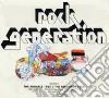 Rock Generation - Vol. 1