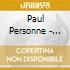 Paul Personne - Same
