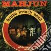Majhun - Happy French Band