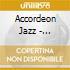 Accordeon Jazz - 1911-1944
