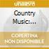 B.Monroe/C.Atkins/E.Tubb & O. - Country Music