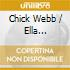 Chick Webb / Ella Fitzgerald - The Quintessence 1929-39
