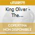 King Oliver - The Quintessence 1923-28