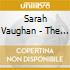 Sarah Vaughan - The Quintessence 1944-48