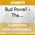 Bud Powell - The Quintessence 1944-49