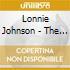 Lonnie Johnson - The Blues 1925-1947