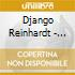 Django Reinhardt - Mystery Pacific Vol.5