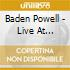 Baden Powell - Live At Montreux