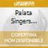Palata Singers (The) - Swing Low Sweet Chariot