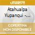 Atahualpa Yupanqui - Buenas Noches Compatriota