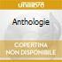 ANTHOLOGIE