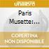Paris Musette: Galliano, Piazzolla..