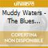 Muddy Waters - The Blues 1941-1950
