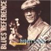 Hubert Sumlin + 2 Bt - My Guitar And Me