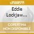Eddie Lockjaw Davis - Light And Lovely