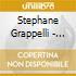 Stephane Grappelli - Sweet Chorus