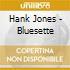 Hank Jones - Bluesette