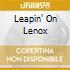 LEAPIN' ON LENOX