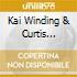 Kai Winding & Curtis Fuller - Bone Appetit