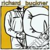 Richard Buckner- Richard Buckner