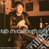 Rab Mccullogh - Belfast Breakdown